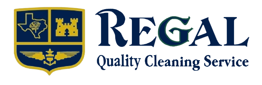 Cleaning Services Corpus Christi Regal Quality Cleaning